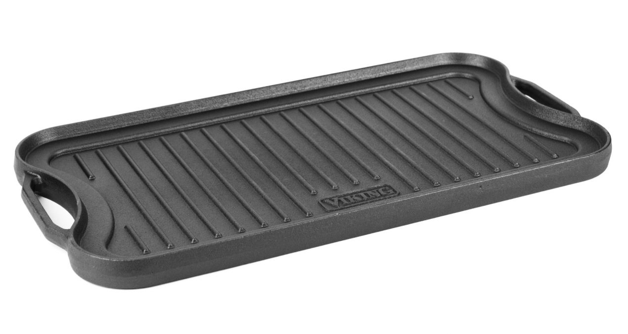 Are you planning to buy a grill pans for outdoor grill ? Go through these details !